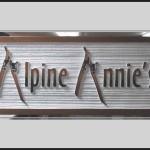 16 HDU Alpine Annie Whim copy 2