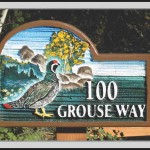 20 HDU Grouse Post copy 2