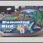 3 HDU HumBird copy 2