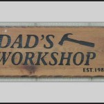 37 Wood Rustic Dad Wkshp copy 2