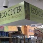 EcoCenter POP