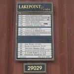 Lakepoint Exterior