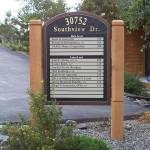 Southview Ext Dir