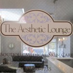 Aesthetic Lounge copy