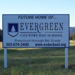 Evg Country Day School Coming Soon