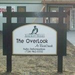Overlook Model Home Lakewood
