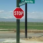 Street 2 copy