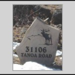 18 Stone Buff Elk Mtn 3 copy 2