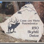 20 Stone Tan Elk Mtn copy 2